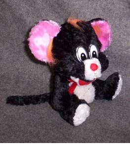 mouse1doll 2006-09-24.jpg